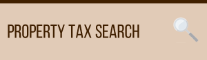 Property Tax Search